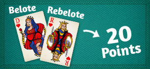 belote-et-rebelote