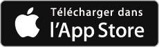 Téléchargez l'application Belote.com sur mobile et tablette